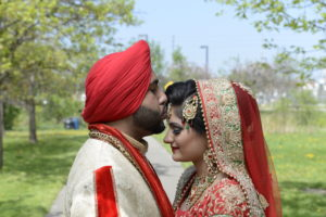 punjabi-wedding