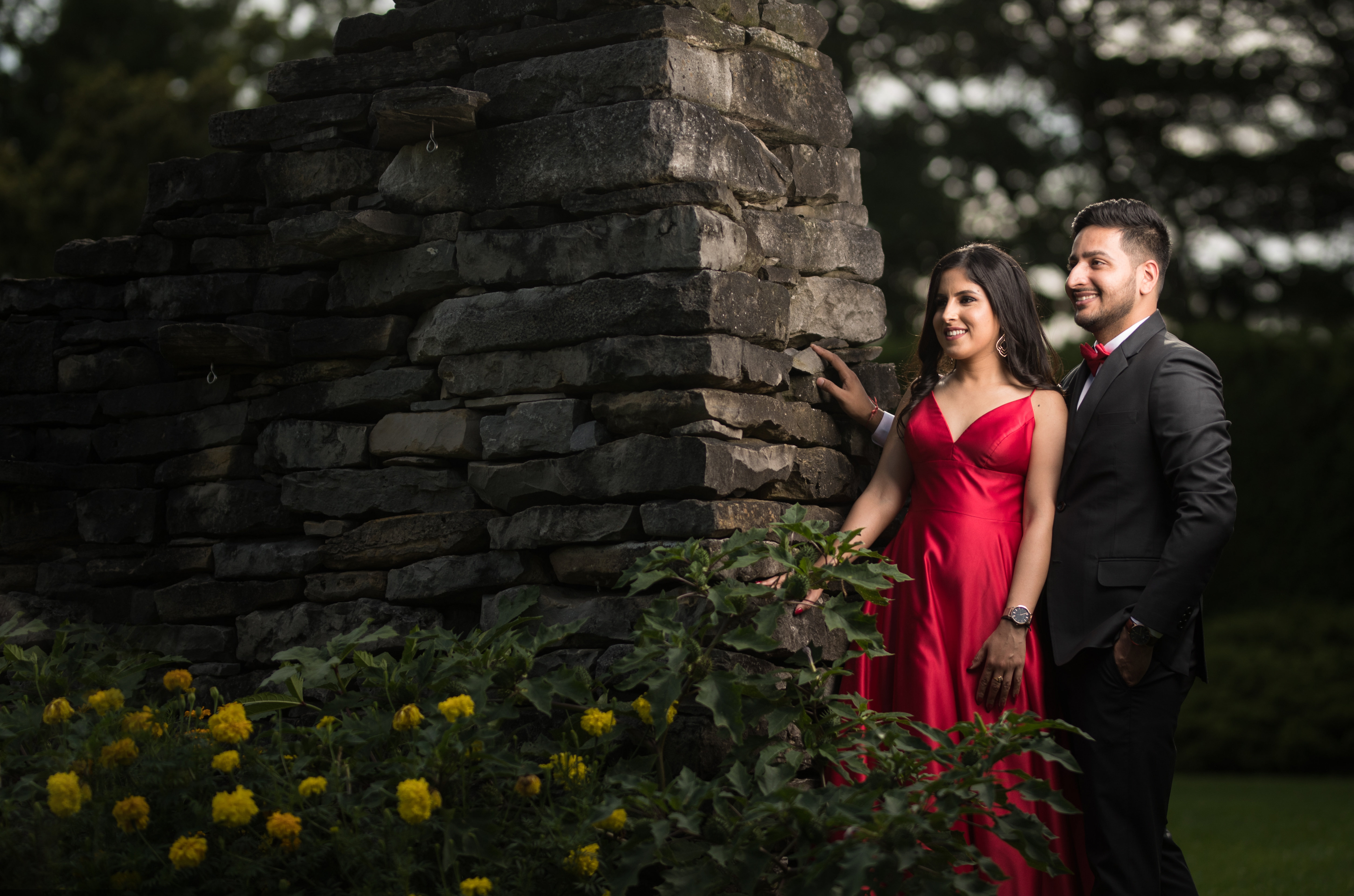 wedding-photography-brampton