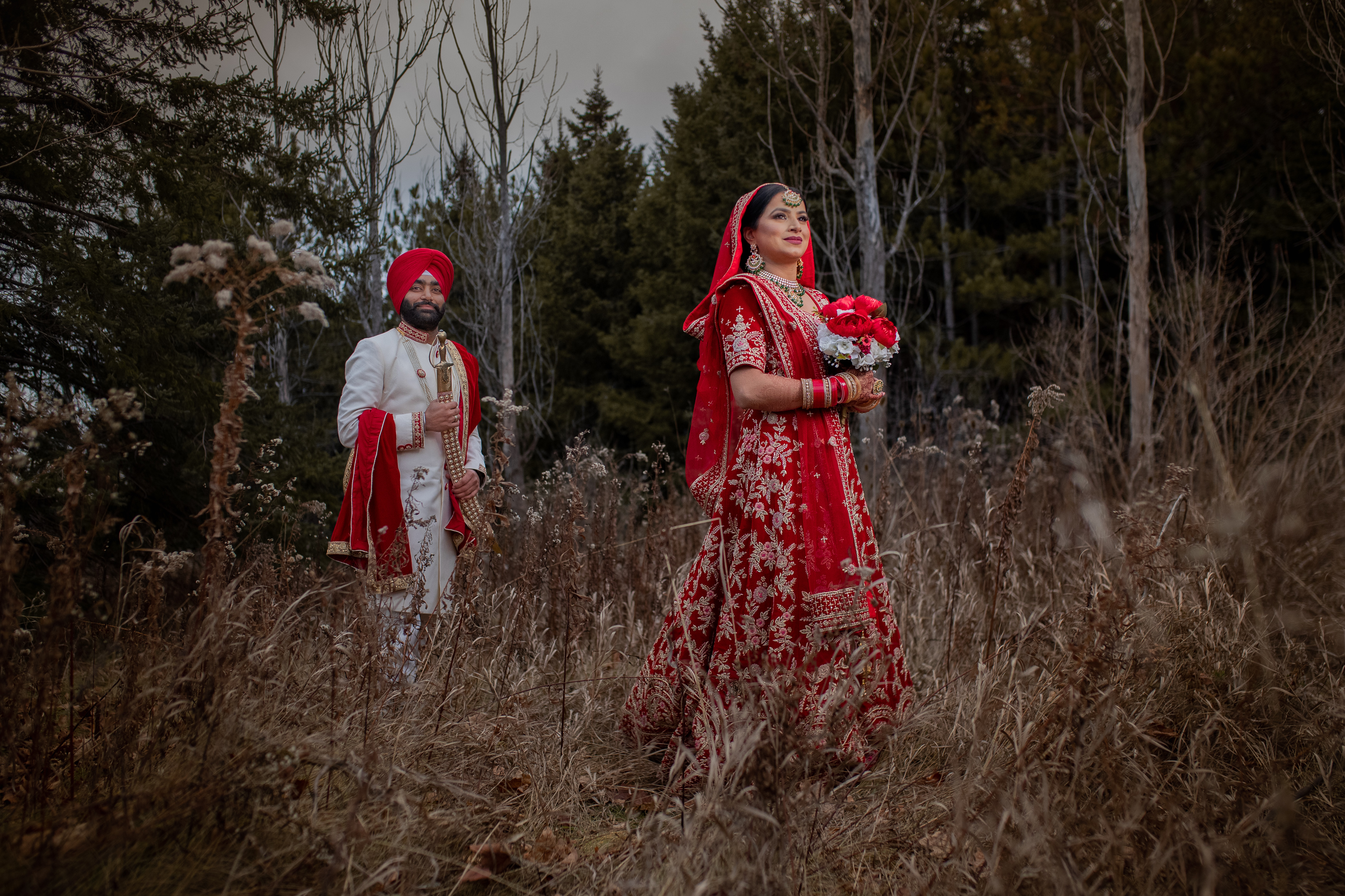 indian-wedding-brampton